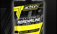 Adrenaline Gel