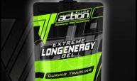 Long Energy Gel