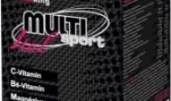 Multi Sport Ital