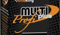 Multi Plusz Vitamin csomag