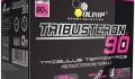 Tribusteron 90 120 kapszula