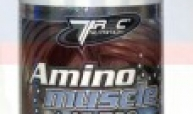 Amino Muscle 16.500 (946 ml)