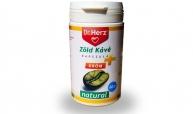 Dr. Herz Zöld kávé kapszula